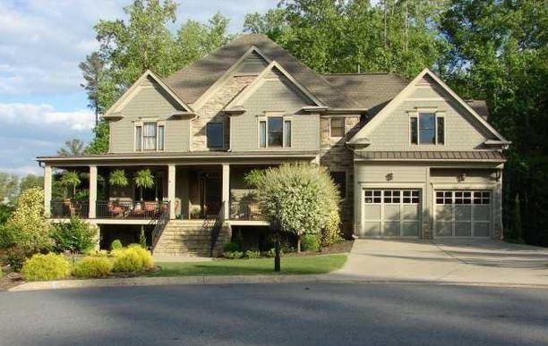Remarkable Starr Lake Acworth Donny Brock Homes Cobb County Home Remodeling Inspirations Propsscottssportslandcom