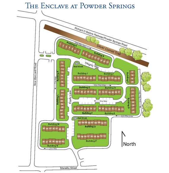 powder-springs-town-home-community