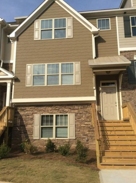 the-enclave-at-powder-springs-townhome